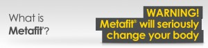 metafit bodyweight training reigate