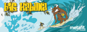 big-kahuna-fb-cover