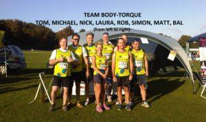 Team Body-torque2